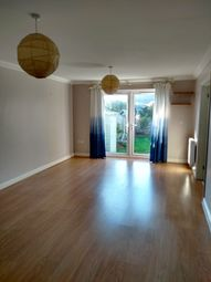 Thumbnail 3 bed semi-detached bungalow to rent in Keymer Avenue, Peacehaven