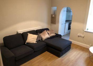 Room to rent in Hordern Road, Wolverhampton WV6