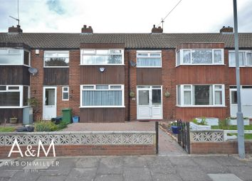 Fullwell Avenue, Ilford IG5. 3 bed terraced house