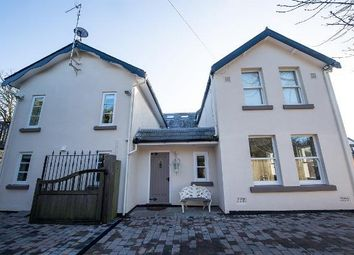 5 bed detached house for sale in Freshfield Road, Formby, Liverpool L37
