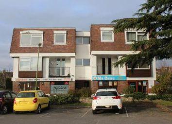Thumbnail 2 bed flat for sale in 4 Havant House, Mill Lane, Storrington, Pulborough, West Sussex