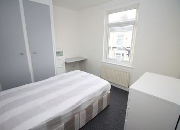 Thumbnail 4 bedroom property to rent in Pelham Street, Middlesbrough