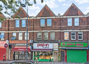 Thumbnail 5 bedroom flat for sale in London Road, Mitcham