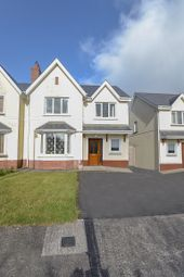 Thumbnail 4 bed semi-detached house for sale in 10 Orchard Heights, Charleville, Cork
