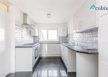 Thumbnail 3 bed maisonette to rent in Church Hill Walk, London