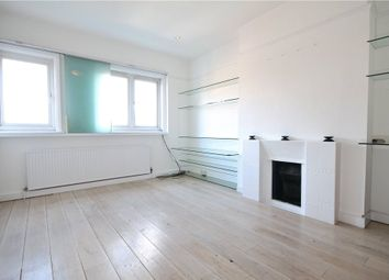 Thumbnail 2 bed flat to rent in Ealing Park Mansions, South Ealing Road, London