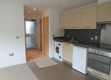 1 bed flat for sale in Priory Street, Dudley DY1