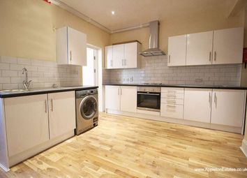 Thumbnail 6 bed detached house to rent in Latimer Road, Croydon
