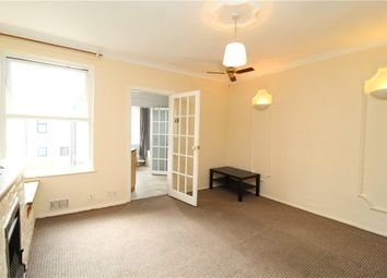 1 bed flat to rent in Church Road, Croydon CR0