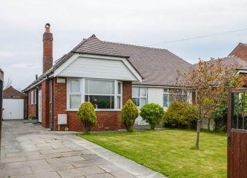 Thumbnail 3 bed semi-detached house for sale in Jacksmere Lane, Scarisbrick, Ormskirk