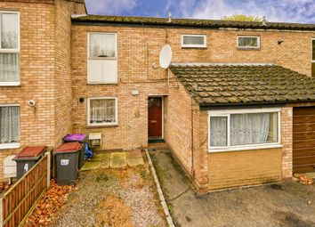 Thumbnail 4 bed terraced house for sale in Dudmaston, Hollinswood