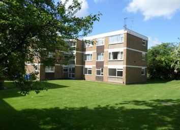 Thumbnail 2 bed flat to rent in Flat 5, Sherborne Court, 34 Sherbourne Road, Acocks Green, Birmingham
