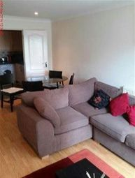 Thumbnail 2 bedroom flat to rent in Queens Street, Portsmouth, Hampshire