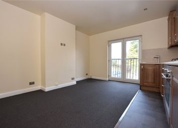 2 bed flat to rent in Chapeltown, Pudsey, Leeds, West Yorkshire LS28