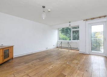 Thumbnail 2 bedroom flat for sale in Southend Road, Beckenham, Kent