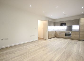 Thumbnail 2 bed flat to rent in Katie Court, 1Ya, London