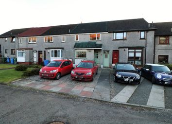 Thumbnail 3 bed terraced house for sale in Scotland Place, Tillicoultry