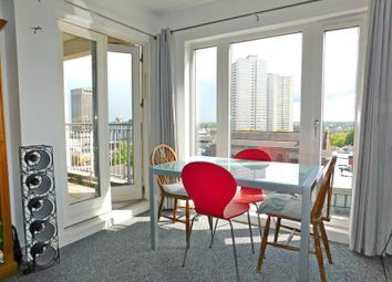 1 bed property to rent in Royal Arch, Mailbox, Birmingham B1