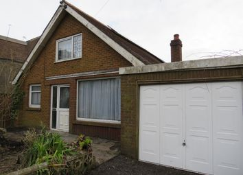 Thumbnail 4 bed detached house for sale in Clayton Road, Hendy, Swansea