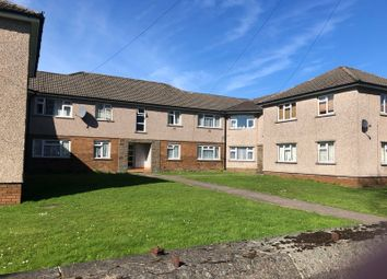 Thumbnail 2 bed flat for sale in Heathwood Court, Heath, Cardiff