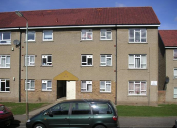 Thumbnail 2 bed flat to rent in Forth Crescent, Dundee