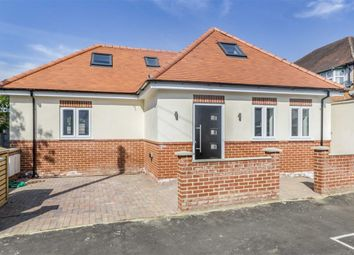 Thumbnail 3 bed bungalow for sale in Shelson Avenue, Feltham