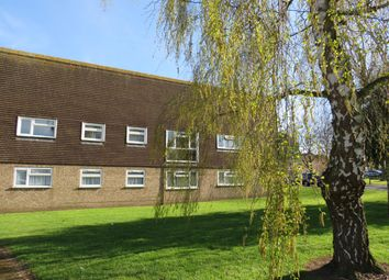 Thumbnail 2 bedroom flat to rent in Noel Murless Drive, Newmarket