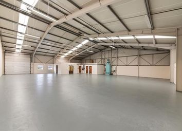 Thumbnail Light industrial to let in Unit 41A/B, Number One Industrial Estate, Consett, Durham