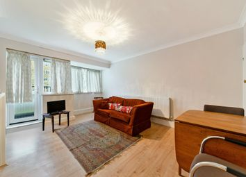 Thumbnail 2 bed flat to rent in Cortis Road, London