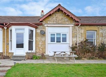 Thumbnail 2 bedroom property for sale in Alum Bay, Totland, Isle Of Wight