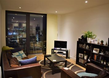 2 bed flat for sale in St George Island, 4 Kelso Place, Manchester M15
