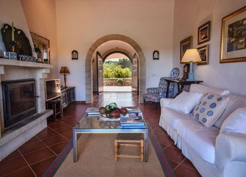 Thumbnail 4 bed country house for sale in Alaior, Alaior, Menorca, Balearic Islands, Spain