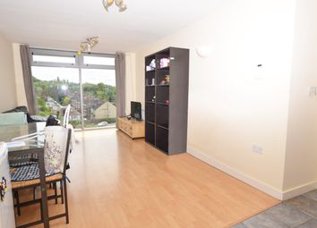 Thumbnail 2 bed flat for sale in College Road, Harrow