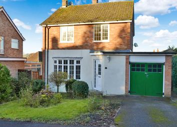 Thumbnail 3 bed property to rent in Coppice Close, Newbury, Berkshire
