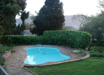 Thumbnail 3 bed detached house for sale in Winkle Way, Southern Peninsula, Western Cape