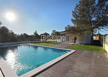 Thumbnail 5 bed villa for sale in Sintra, Lisbon & Lisbon Coast, Portugal