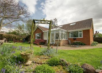 3 bed detached house for sale in Topsham Road, Exeter EX2