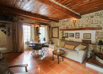 Thumbnail 4 bed terraced house for sale in Lorgues, Var, Provence-Alpes-Côte D'azur, France