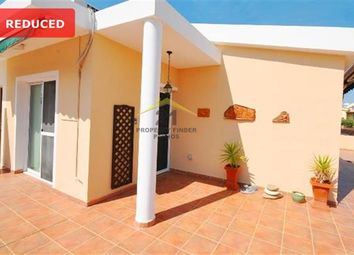 Thumbnail 2 bed bungalow for sale in Kato Paphos, Paphos, Cyprus