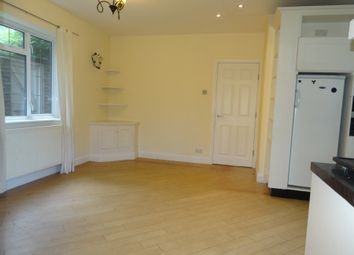 Thumbnail 7 bed semi-detached house to rent in Northdown Road, Belmont, Sutton