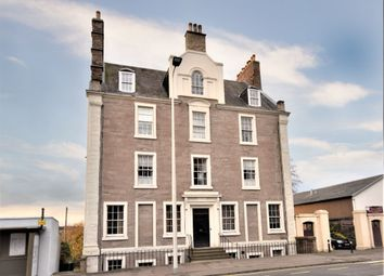 2 bed flat for sale in Main Street, Bridgend, Perth, Perthshire PH2