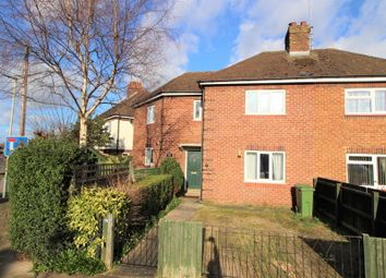 2 bed detached house for sale in Mersey Road, Cheltenham GL52
