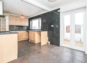 3 bed property for sale in Rochester Road, Gravesend, Kent DA12