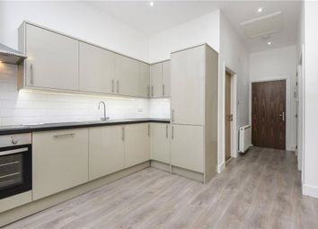 Thumbnail 1 bed flat for sale in Tyrell House, Challenge Court, Leatherhead
