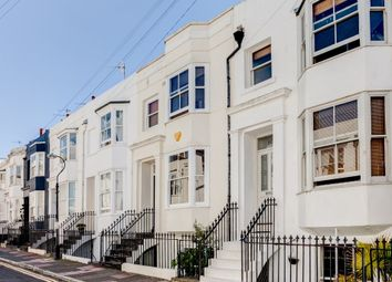 Thumbnail 4 bed terraced house for sale in College Street, Brighton