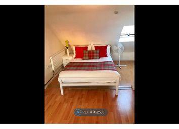 Room to rent in Roxeth Green Avenue, Harrow HA2