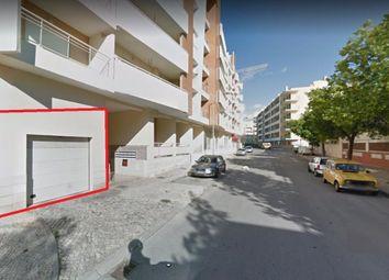 Thumbnail Parking/garage for sale in Armação De Pêra, Portugal