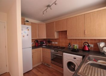 Thumbnail 2 bed semi-detached house for sale in Eldon Street, Tuxford, Nottinghamshire