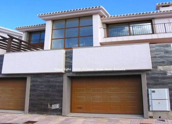 Thumbnail 4 bed villa for sale in La Manga, 30389 Murcia, Spain