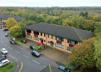 Thumbnail Office to let in Suites 15 B & C, Thorney Leys Business Park, Witney, Oxfordshire
